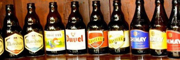 21_beers_drankspel