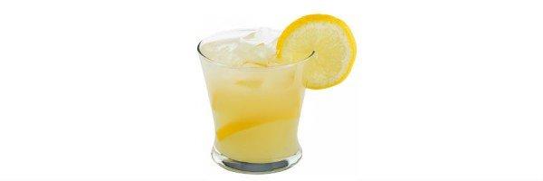 citroen shotje